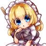 【PBW/クリエイティブRPG】アイコン